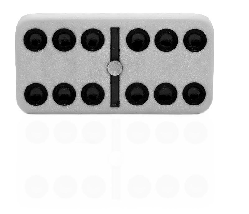 D a 67 foto 67 proyecto fotogr fico 365 d as 365 fotos for Fichas de domino